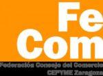 Presentación del libro «El Conquistador» de   José Luis Corral
