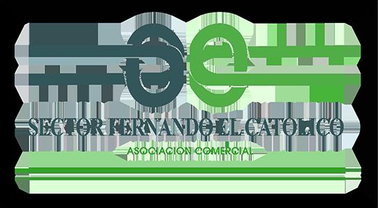 Asociación Fernando el Católico